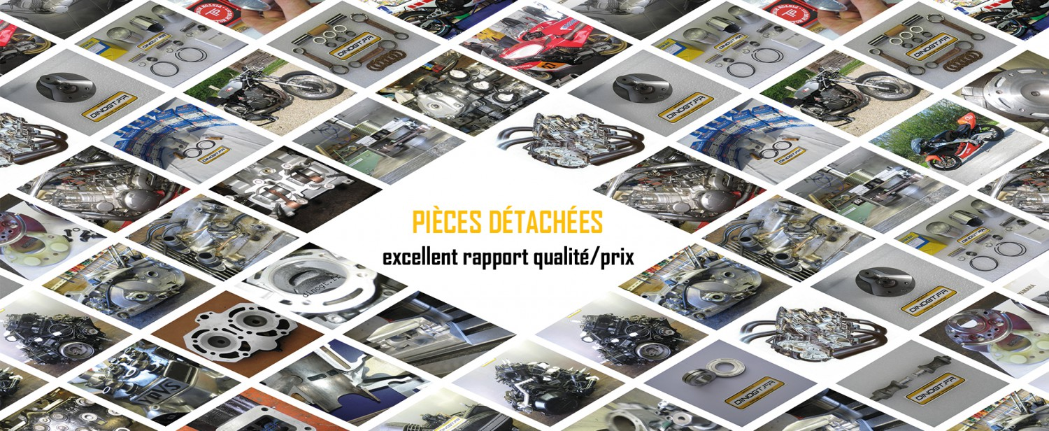 PIECES DETACHEES texte alternatif de l'image