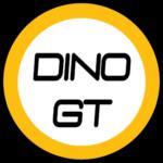 www.dinogt.fr