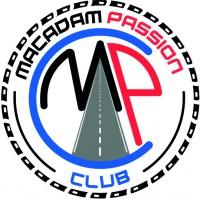 MACADAM PASSION CLUB pour tous les amoureux de belles mécaniques et possesseurs ou pas de véhicules remarquables sur la région toulousaine